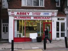 Abbey Plumbers Merchant image