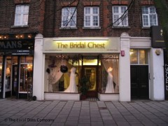 The Bridal Chest image