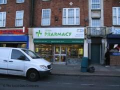 Mangal Pharmacy image