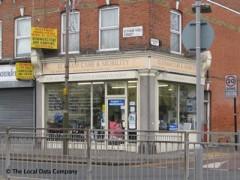 Eltham Care & Mobility image