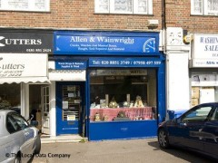 Allen & Wainwright image