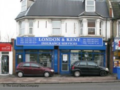 London & Kent Insurnce Services image