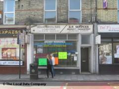 Archer Insurance Services image