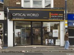 2f35f1af215 Optical World