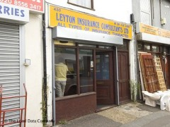 Leyton Insurance Consultants image