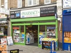 Marijak Pharmacy image
