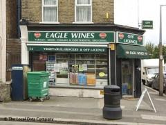 Eagle Wines image