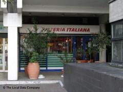 La Pizzeria Italiano image