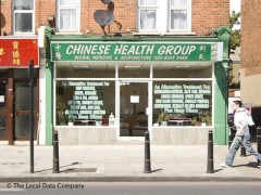 Chinese Health Group image