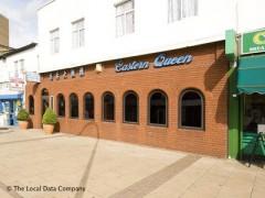Eastern Queen Restaurant image