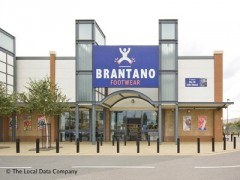 Brantano Footwear image