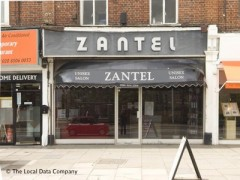 Zantel Hairdressers image