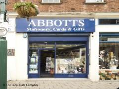 Abbots image