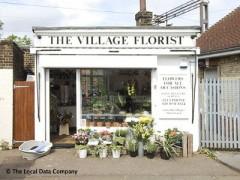 The Village Florist image