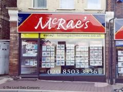 McRae's Property Services image