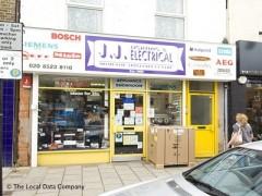 J J Lighting & Electrical image
