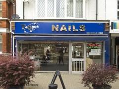 Top Nails image