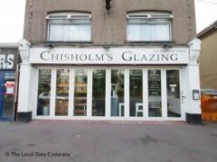 Chisholm's Glazing image
