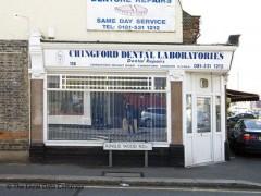 Chingford Dental Laboratories image