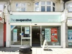 Co-op Pharmacy image