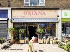 Osiana image