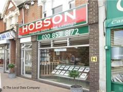 Hobson image