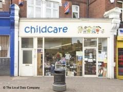 Childcare image