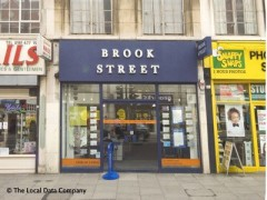 Brook Street image