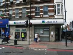 www.lloyds tsb bank plc.co.uk