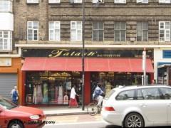 Talash Sewing & Fabric Centre image