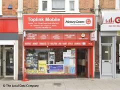 Toplink Mobile image