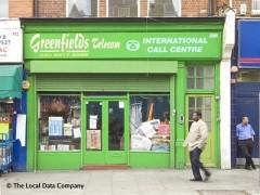Greenfields Telecom image