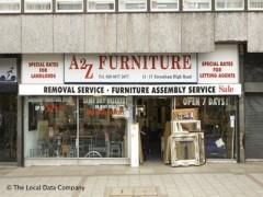 A 2 Z Furniture image