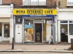 Muna Internet Cafe image