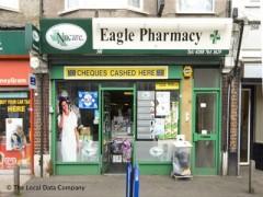 Eagle Pharmacy image