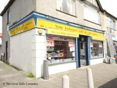 Vale Internet Cafe image