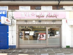 Tofem Hair Salon image