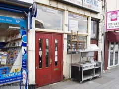 Alpha Catering Equipment image