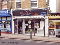 Blitz Hair image