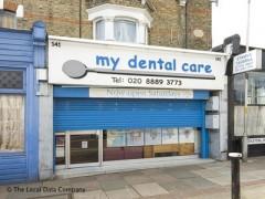 My Dental Care image