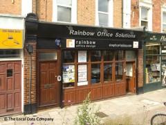 Rainbow Office Solutions image