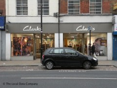 Clarks image