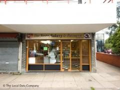 The Tasty Bakery & Patisserie image