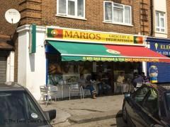 Marios image