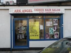 Ark Angel Unisex Hair Salon image