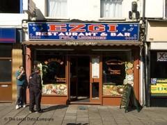 Ezgi Restaurant image