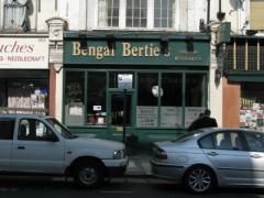 Bengal Bertie's image