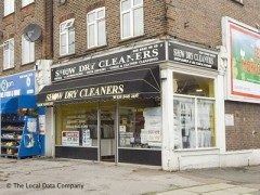 Show Dry Cleaners image