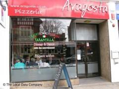 Aargosta Restaurant image