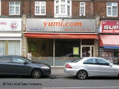 Yumi.com image